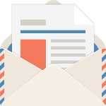 Subscribe To Our Mailing List to Download this Resource