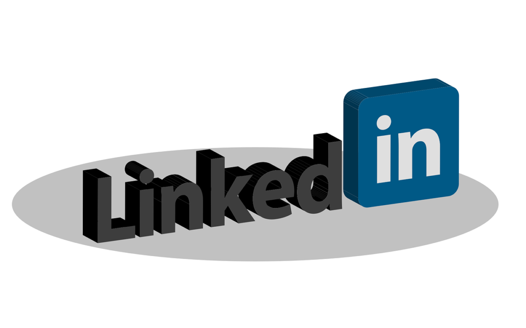 Here's why potential contacts will and won't connect to a salesperson on LinkedIn